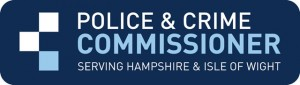 Police-Crime-Commissioner-Logo-Latest-June-2013-