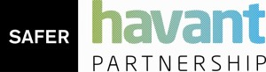 copy-SaferHavantLogo.jpg