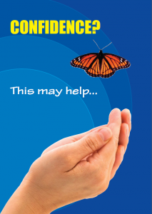 Confidence Booklet