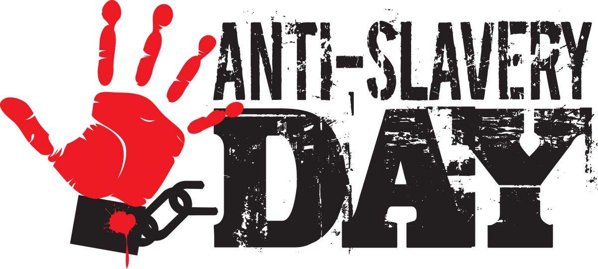 anti-slavery-day_image